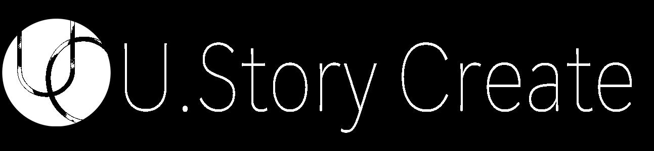 U.story Create
